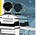 CanadianInvasionThreeCheers