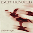 East-Hundred