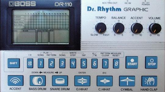 boss-dr1102