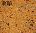 dodoscover