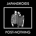 japandroids-post-nothing1