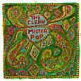 the-clean-mr-pop-album-art