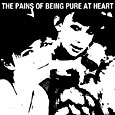the-pains-of-being-pure-at-heart