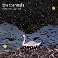 thermalsnow-we-can-see