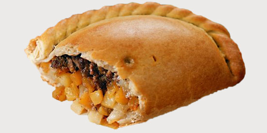 cornishpasty550