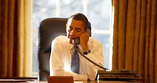obamaphone2