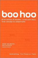 book_booHoo