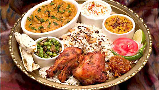 The thing the wedding presents david gedge likes best indian gedge indian cuisine is my favourite food in the world no contest i could literally eat it every day and every night but there are so many diverse and forumfinder Choice Image