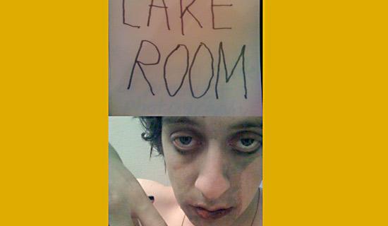 lakeroom