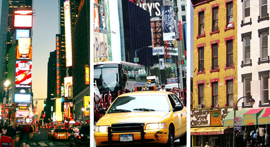 newyorkcity550