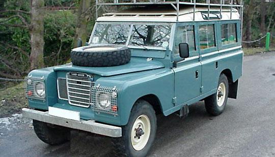Landrover550
