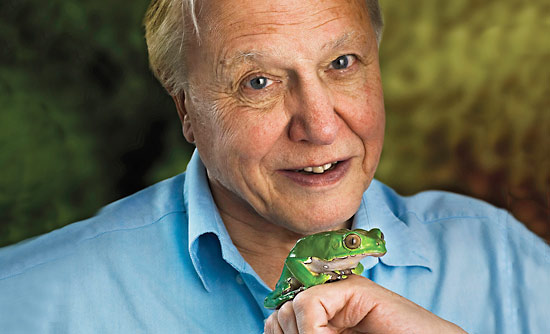 SirDavidAttenborough3