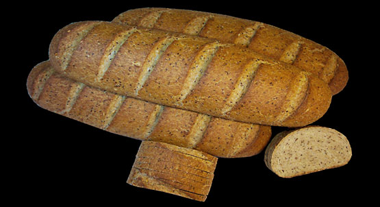 sourdough_bread