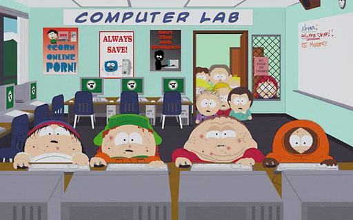 ... The Desk Of Crash Test Dummies