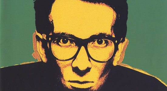 ElvisCostello2