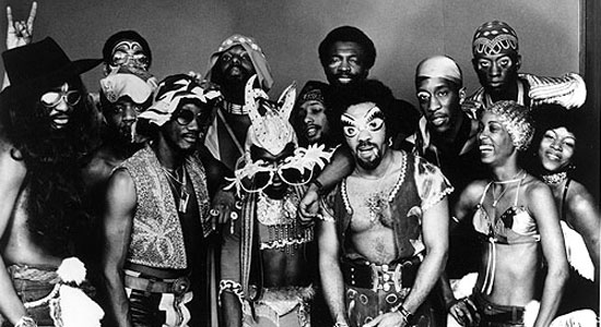 Funkadelic1