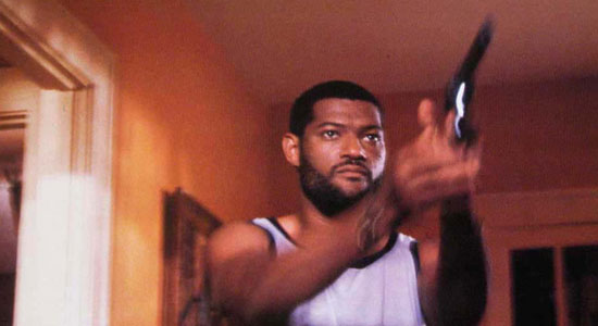 from the desk of jon glaser laurence fishburne in quotboyz n