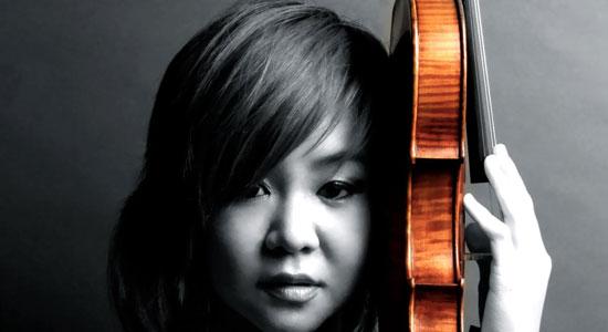 JudyKang
