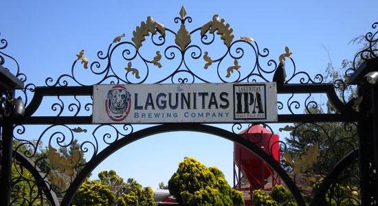 Lagunitas1