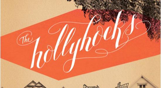 TheHollyhocks