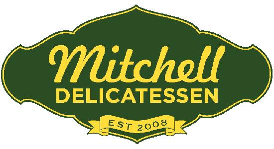 MitchellsDeli