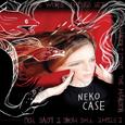 NekoCase