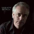 WesleyStace