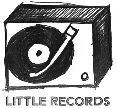 Little-Records2