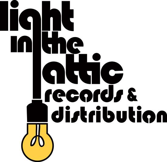 LightInTheAttic
