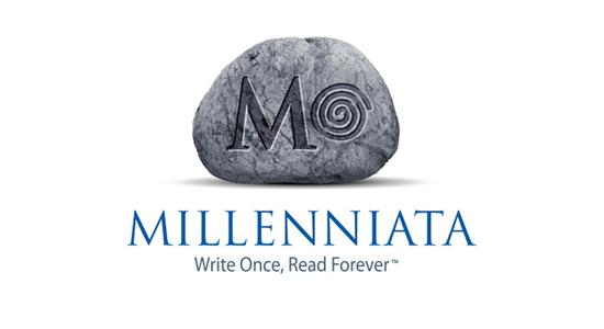 Millenniata