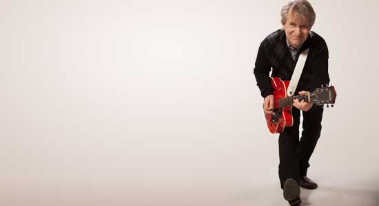 MAGNET Feedback With Chris Stamey - Magnet Magazine