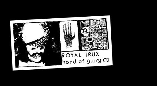 RoyalTrux