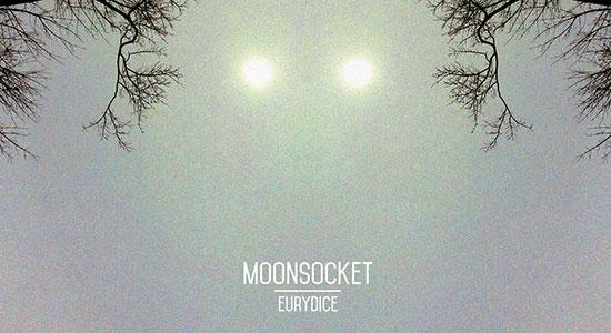 Moonsocket
