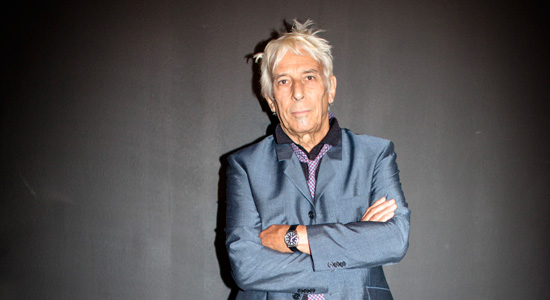 JohnCale