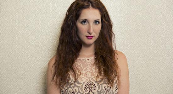 LaurenMarsh