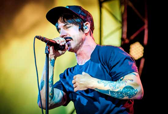 AnthonyKiedis