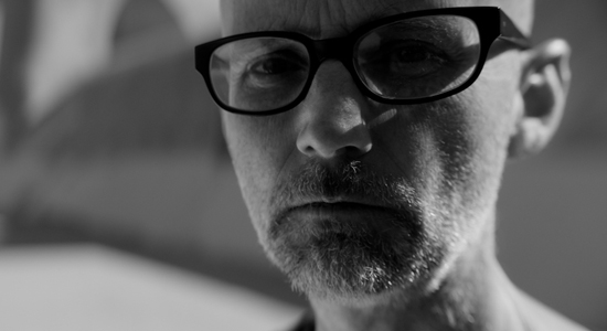 In The News: Moby, Shins, Lucy Dacus, Eminem, Dessa, G  Love