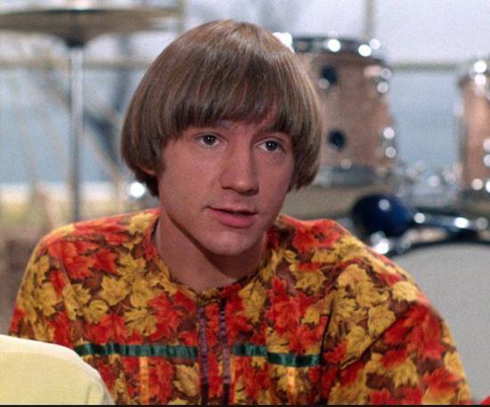 The high profile person recently died thread - Page 17 PeterTork