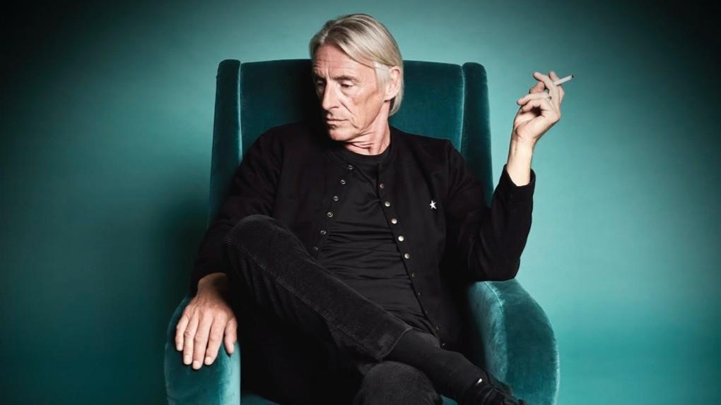 In The News: Paul Weller, Alejandro Escovedo, Thrice, Chills