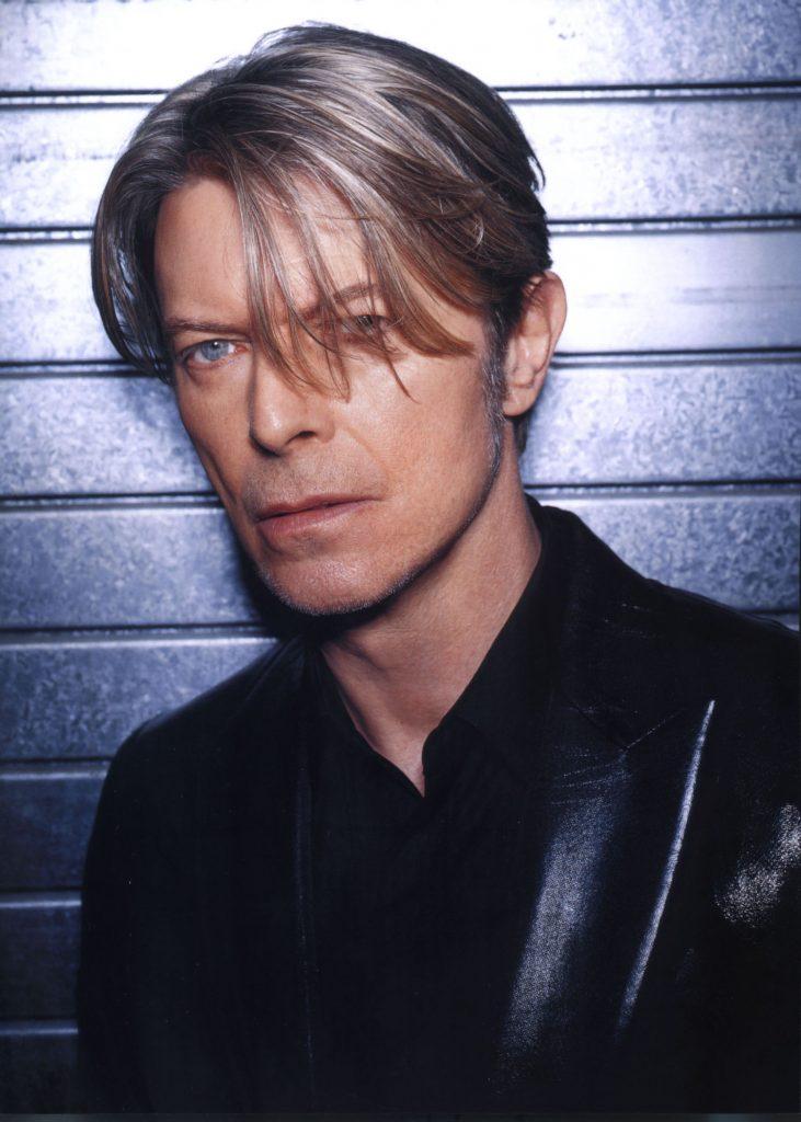 Happy Birthday David Bowie Magnet Magazine