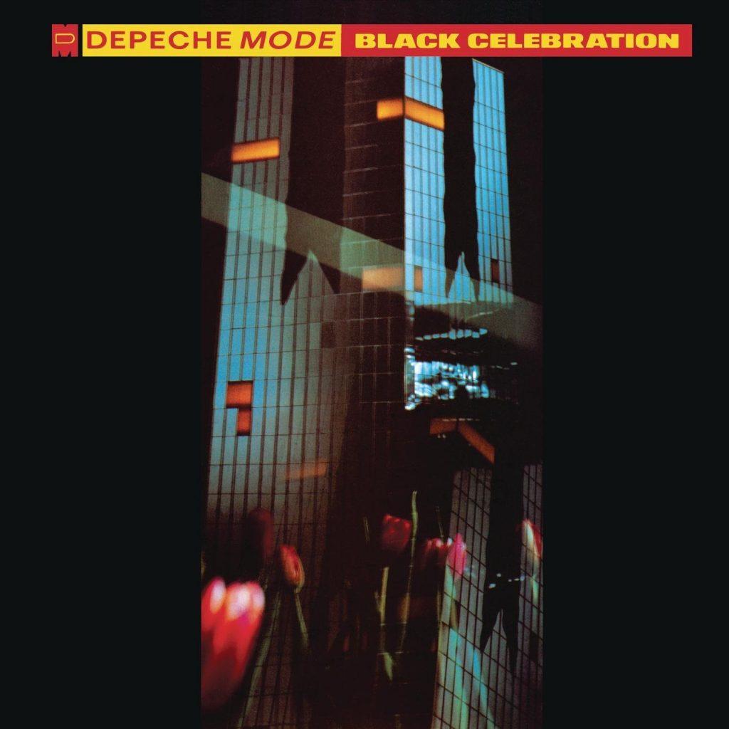 Depeche Mode 2021 Frankfurt